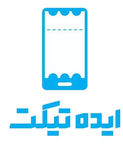 ایده پی