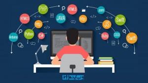 برنامهنویسی چیست؟